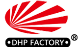 DHP Factory